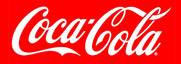 cocacola