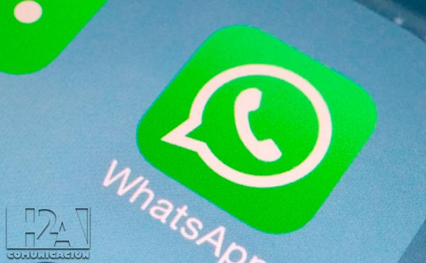 Las 7 próximas novedades de WhatsApp que no te puedes perder