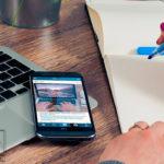 6 cursos gratuitos de Google con certificación