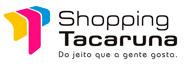 tacaruna
