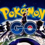 Pokémon GO podría ser el juego más exitoso de la franquicia