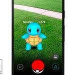 Detienen el lanzamiento internacional de Pokémon GO