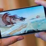 Tutorial: Cómo tomar fotos en 360° para Facebook